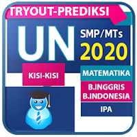 Prediksi Soal Unbk Bahasa Indonesia Smp 2021 Ilmusosial Id