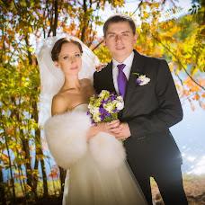 Wedding photographer Inga Sitkevich (IngaSitkevich). Photo of 18.02.2016