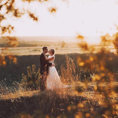 Wedding photographer Mariya Terekhova (Termary). Photo of 13.01.2018