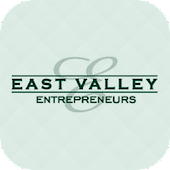 East Valley Entrepreneurs