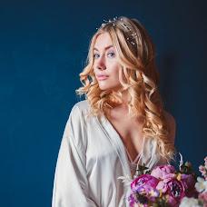 Wedding photographer Lyudmila Priymakova (lprymakova). Photo of 03.06.2017
