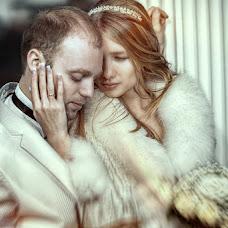 Wedding photographer Eduard Lysykh (dantess). Photo of 13.12.2012