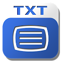 TxtVideo Teletext icon