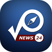VPNews24 - Tamil News and English News Papers