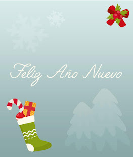 Happy new year greetings in spanish apps on google play screenshot image m4hsunfo
