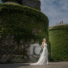 Wedding photographer Elena Dzhundzhi (Elenagiungi). Photo of 17.05.2018
