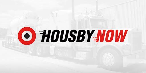 玩免費遊戲APP|下載Housby Now - Republic app不用錢|硬是要APP