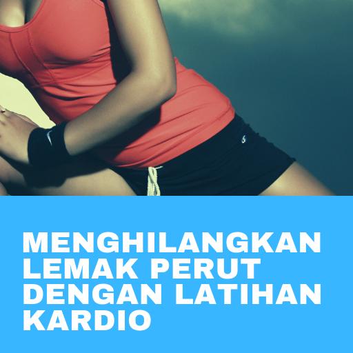 cel mai bun mod natural de a pierde grăsimea corporală romeo santos pierdere in greutate