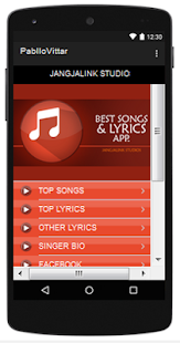 Pabllo Vittar Top Songs & Hits Lyrics. - náhled