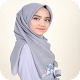Simple Hijab Model 2019 for PC-Windows 7,8,10 and Mac