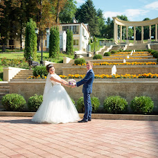 Wedding photographer Yuriy Tyumencev (tywed). Photo of 15.05.2017