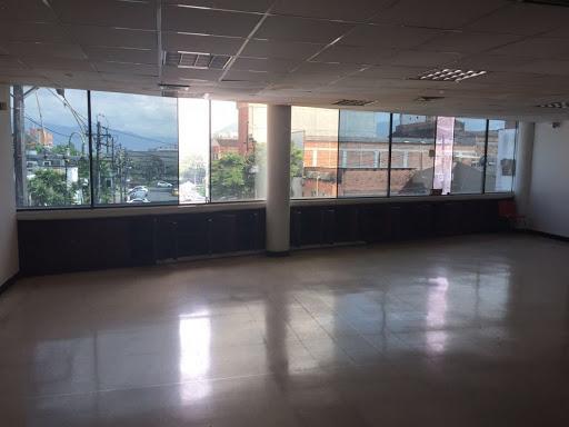 Arriendo Bodegas - San Fernando, Itagui