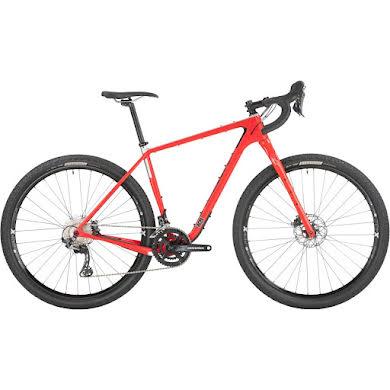Salsa MY21 Cutthroat Carbon GRX 810 Bike