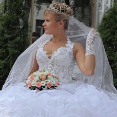 Wedding photographer Igor Bocharov (igor1971). Photo of 22.05.2013