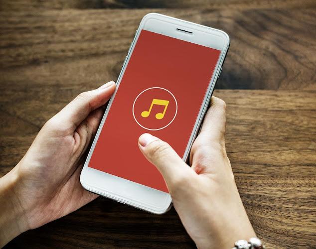 Download Bayern Heimat Radio App De Kostenlos Online App De Apk Latest Version For Android