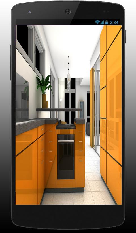 house design 2017 interior. modern house designs 2017 screenshot design interior