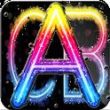 Alphabet Kids icon