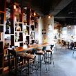 ABV閣樓餐酒館-景觀餐廳
