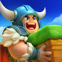 Craft Legend APK