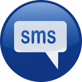 FREE SMS - Free SMS World