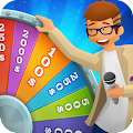 Wheel of Fortune - Quiz APK