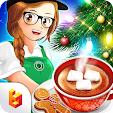Cafe Panic:.. file APK for Gaming PC/PS3/PS4 Smart TV