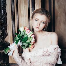 Wedding photographer Sergey Golyshkin (golyshkin). Photo of 01.09.2016