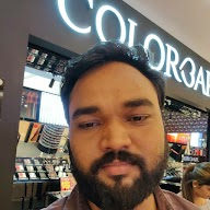 Colorbar Cosmetics photo 6