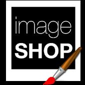 ImageShop
