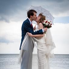 Wedding photographer Mariya Verbina (vmeri). Photo of 12.01.2016