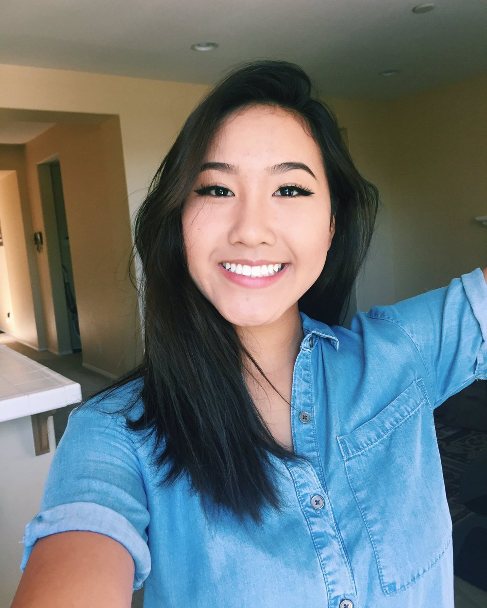 Millie Truong