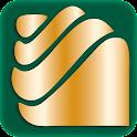 TLC, a Division of Fibre FCU icon