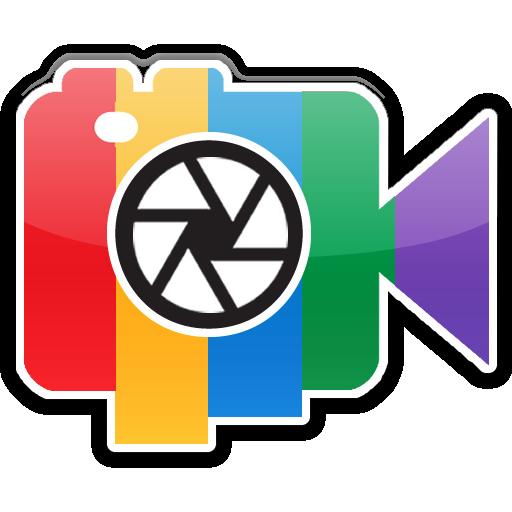 Baixar V2Art: efeitos de vídeo e filtros, Photo FX para Android