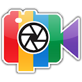 V2Art: video effects and filters file APK for Gaming PC/PS3/PS4 Smart TV