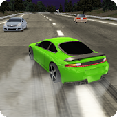 DRIFT Club 3D - The Top Racing