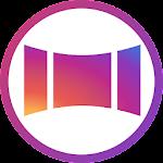 PanoraSplit - Panorama for Instagram 1.6 (AdFree)