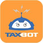 Taxbot - Mileage & Expenses