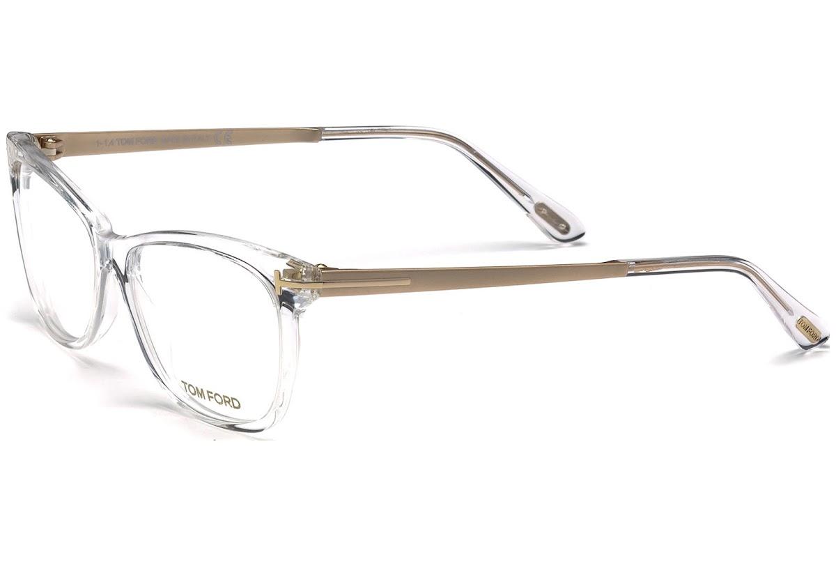 3M Etui4 12-0500-00M Funda de Gafas de Seguridad