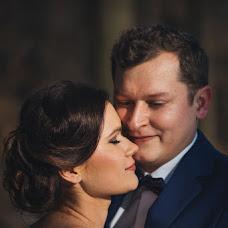 Wedding photographer Grey Mount (greymountphoto). Photo of 21.06.2017