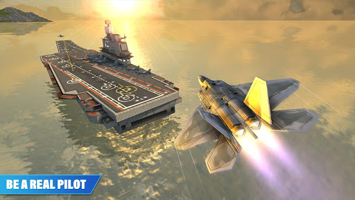 Flight Simulator 2019 - Free Flying cheat screenshots 1