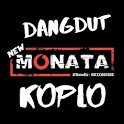 Lagu Dangdut New Monata 2020 Offline icon
