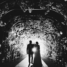 Wedding photographer Alan Tutaev (AlanTutaev). Photo of 10.10.2018