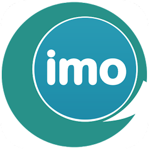 Live Imo HD for PC and MAC