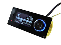 Panucatt Viki 2 Graphic LCD Screen for 3D Printers