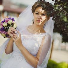 Wedding photographer Stanislav Istomin (istominphoto). Photo of 01.11.2014