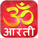 Aarti & Chalisa Sangrah(Hindi) icon