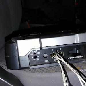 ハイゼットトラック  のカスタム事例画像 ともさんさんの2020年02月20日19:42の投稿