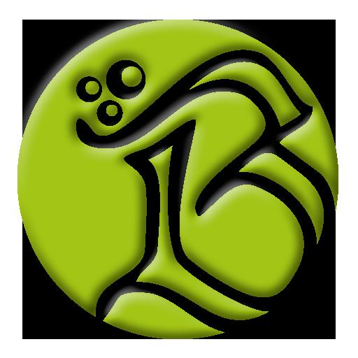 Bachusikowo 2.0 (game)