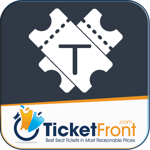Sports & Concerts Tickets