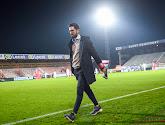 Losada mist zijn debuut niet, ex-Kortrijkspeler bekroond tot man van de match